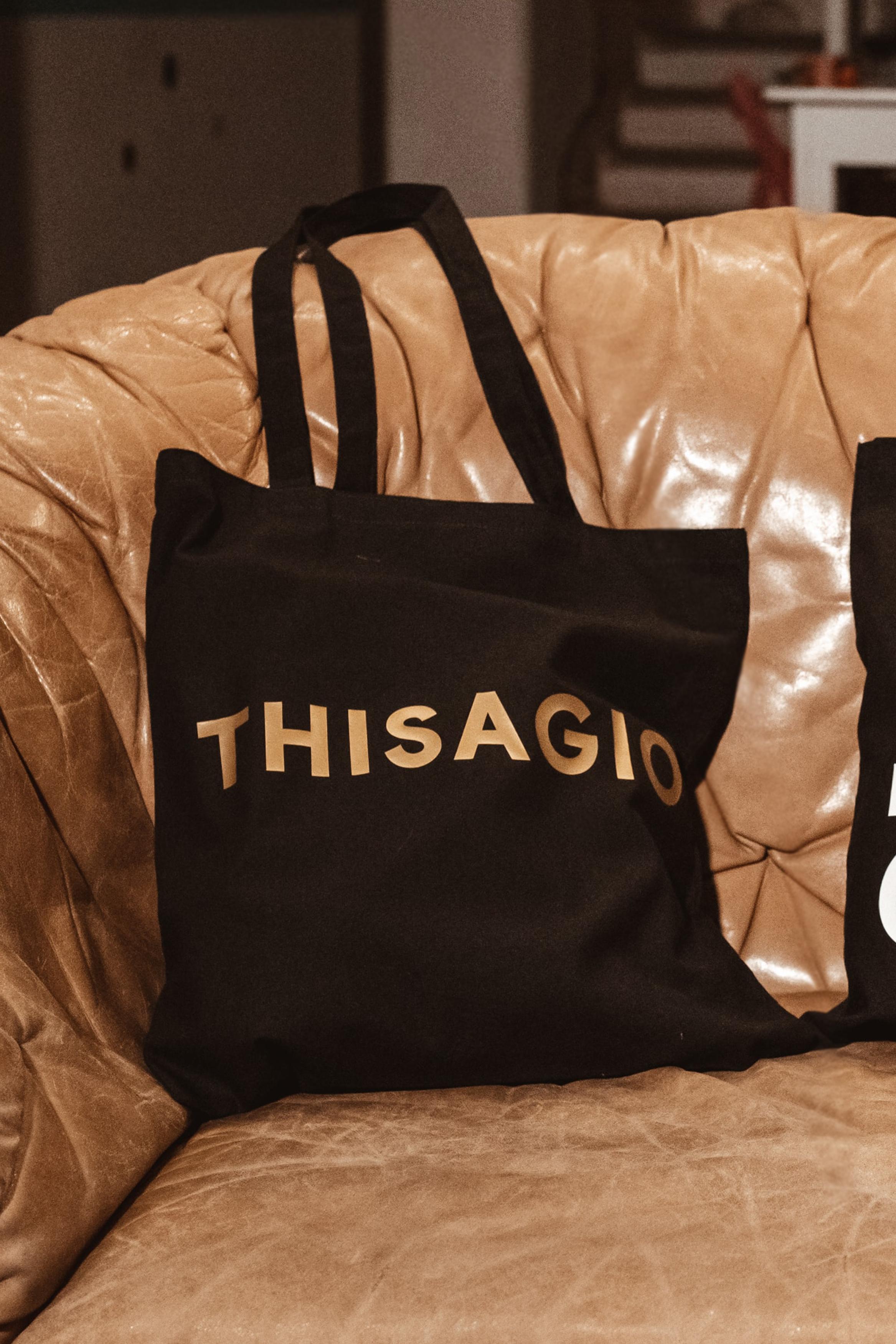 Thisagio-bag