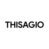 Thisagio